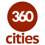 Veorama - 360cities